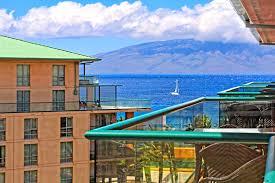 honua kai resort one bedroom ocean view best buy in kaa