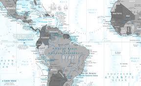 de janeiro on the world map endeavor world map framed push pin map geojango maps