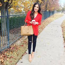 trouve sweater 8 most popular items of 2015 the sweetest thing