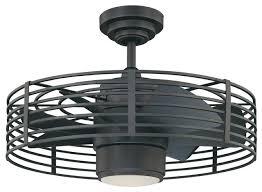black industrial ceiling fan remarkable industrial ceiling fans of architecture black fan golfocd