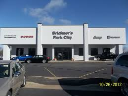 chrysler jeep dodge dealership brickner u0027s park city chrysler jeep dodge merrill wi read