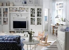 Ikea Leather Sofa Living Room Living Room Small Room Decor Ideas Black Leather Sofa White