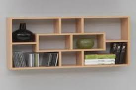 Kitchen Wall Shelving Units Walls Interior Furniture Creative Diy Wood Wall Mounted Kitchen
