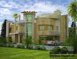 villa ideas villa designs simple international villa design ideas