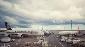 gilded aviation