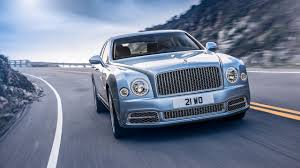 old bentley mulsanne review the new 505bhp bentley mulsanne top gear