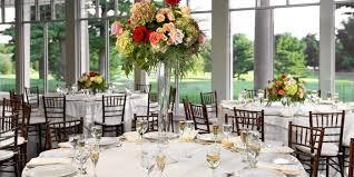 Wedding Venues Long Island Stonebridge Country Club Weddings Get Prices For Wedding Venues