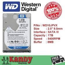 western digital hard drive black friday toshiba mq01abd100 2 5 u0027 u0027 1tb sata 3 gbit s 5400rpm 1 244 66