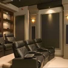 Home Theater Design Decor 847 Best Home Theaters Gyms U0026 Game Rooms Images On Pinterest