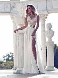 a linie v ausschnitt asymmetrisch spitze brautjungfernkleid mit blumen p495 a linie princess stil v ausschnitt kurze ärmel spitze bodenlang