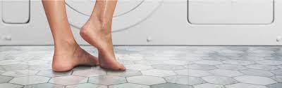 non slip safety mats oklahoma bath pros