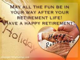 retirement wishes and messages 365greetings