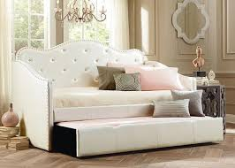 lyla complete daybed daybeds bedroom
