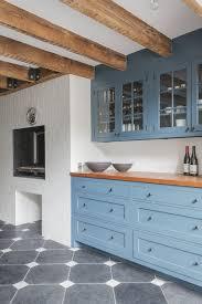 34 best brownstone design u0026 decor images on pinterest kitchen