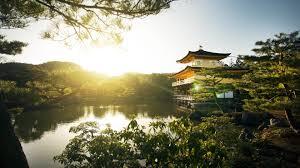 colorado u s japanese gardens japanese temple u0026 garden 3840x2160 4k 16 9 ultra hd uhd