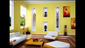 yellow exterior paint ideas house color schemes idolza