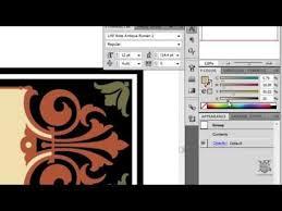 46 best tutorials u0026 videos images on pinterest design tutorials