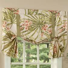katia tropical window treatments