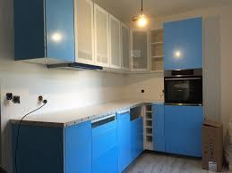installation electrique cuisine pour tous vos travaux de rénovation isolation electricité