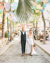 bride wars wedding dress wedding dresses online blog ca dress com blog