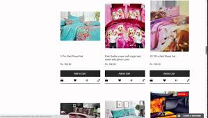 Buy Double Bed Sheets Online India Smartest Way To Buy Bed Sheets Online India Bed Sheets Online