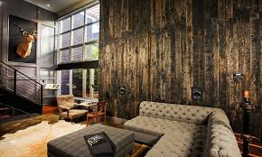 interior steampunk interior design industrial interior design