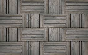 3d Sunmica Design 50 Hd Wood Wallpapers For Free Download