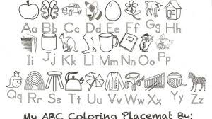 alphabet coloring pages a z new christmas alphabet coloring pages