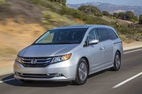 lexus hs 250h autotrader 2017 honda odyssey reviews and rating motor trend
