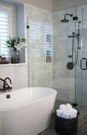 Small Bathroom Ideas With Bathtub Bathtub Freestanding Corner Bathtub Acrylic Tub Freestanding