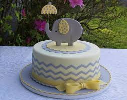 baby shower cakes u2014 bake me a cake