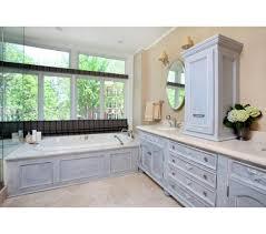 Vintage Blue Cabinets 31 Best Vintage Bathroom Images On Pinterest Room Bathroom