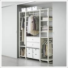 bedroom fabulous armoire pronunciation portable closet home