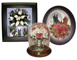 preserve wedding bouquet charming deet 349 flower preservation shay lynne weddings