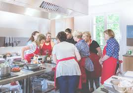 cours de cuisine aquitaine oenotourisme celene