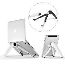 popular adjustable laptop stand for desk buy cheap adjustable