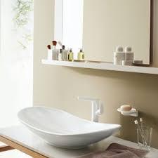 Villeroy Boch Bathtub 69 Best Villeroy U0026 Boch Bath Inspirations Images On Pinterest