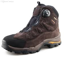 online cheap wholesale 2015 clorts mens hiking boots boa area fast