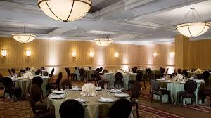 northern virginia wedding venues wedding venues in northern virginia sheraton reston hotel