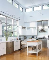 window ideas for kitchen kitchen window ideas for architects and contractors