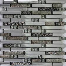 the 25 best kitchen wall tiles ideas on pinterest metro tiles