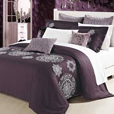Home Decorating Company 69 Best Bedding Images On Pinterest Bedroom Ideas Bedrooms And