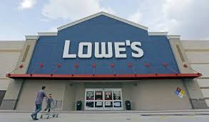 lowe s hours hours of operation with near me locations