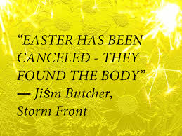 happy easter 2017 best happy easter quotes and greetings for