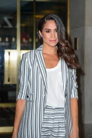 Meghan Markle Blog by Extremely Detailed Analysis Of Meghan Markle U0027s Lifestyle Blog