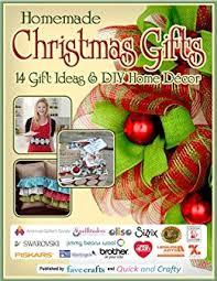 diy home decor gifts homemade christmas gifts 14 gift ideas diy home decor kindle