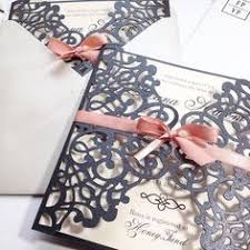 wedding invitations montreal faire part montreal valencia coral wedding invitations