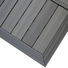 most bought wood composite decking gistgear