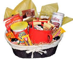 soup gift baskets soup du jour the gift basket boutique
