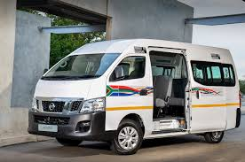 nissan caravan 2014 nissan back in the taxi business with nv350 impendulo www